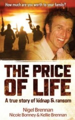 """The Price of Life"""