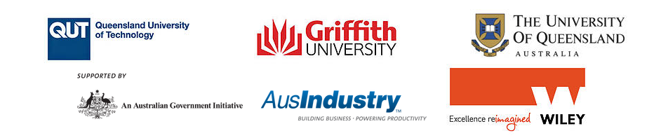 Global Business Challenge Sponsors