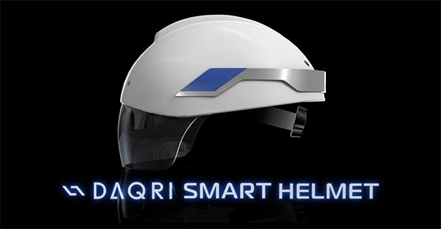 DAQRI_Smart_Helmet_01