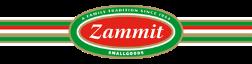 zammit logo
